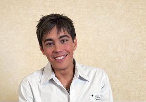 Gregory Lemarchal : découvrez les deux stars qui joueront ses parents dans le biopic !