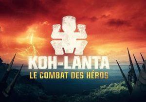 Koh Lanta : la finale n'a vraiment pas plu aux internautes