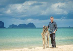 Koh-Lanta : pas de diffusion avant 2020 sur TF1 ?