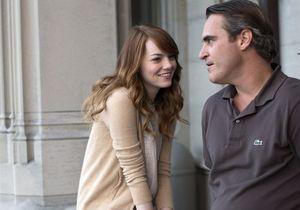 L'Homme irrationnel : 3 raisons de voir le film avec Emma Stone et Joaquin Phoenix