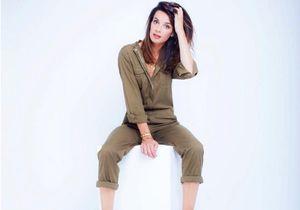 Le Grand Journal : qui est Ornella Fleury, la nouvelle miss Météo de Canal + ?