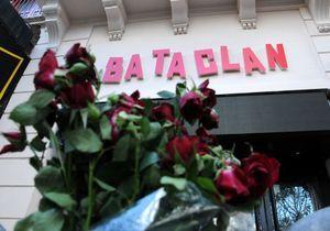Le téléfilm sur l'attentat du Bataclan fait encore polémique