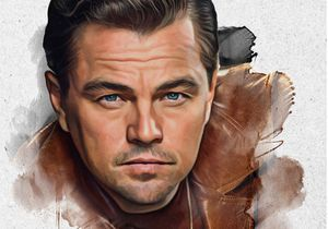 Leonardo DiCaprio, le documentaire