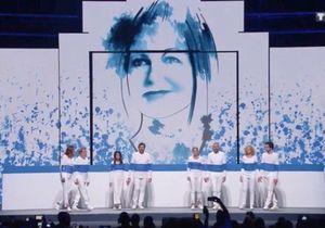 Les Enfoirés 2019 : l'hommage à Maurane, le moment le plus poignant de la soirée