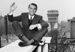« Les espions qui venaient d'Hollywood » : zoom sur ces stars devenues espions