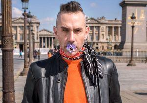 « Les pensées de Paul », docu engagé contre l'homophobie