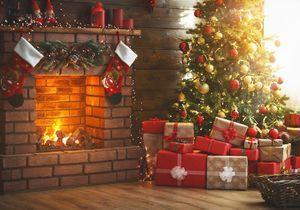 Les téléfilms de Noël reviennent (très) bientôt