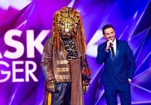 Mask Singer : quelle date de diffusion pour la saison 2 ?