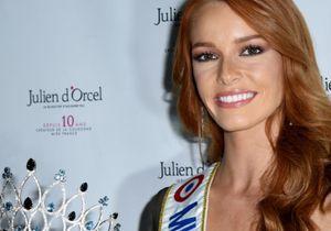 Miss France 2019 : le nom de la gagnante déjà dévoilé ?