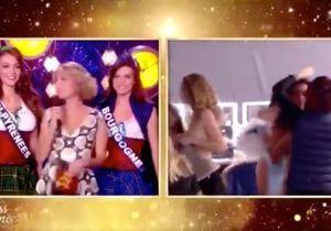 Miss France 2019 : TF1 diffuse des images des candidates dénudées par mégarde