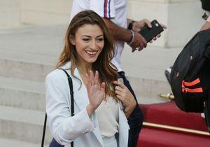 Miss France : un nouveau scandale qui fait beaucoup de bruit