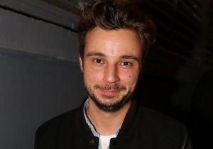 « Munch » : qui est Tom Villa alias Aurélien Berton, le jeune avocat de la série ?