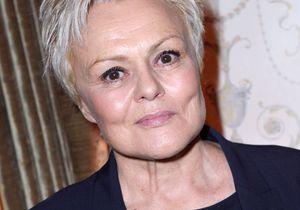 Muriel Robin est Jacqueline Sauvage : les premières photos !