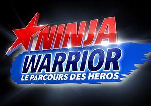 Ninja Warrior : comment s'inscrire et participer au casting de la saison 4 ?