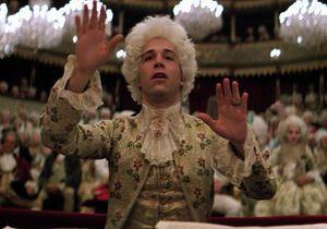 Notre film culte du dimanche : « Amadeus » de Milos Forman