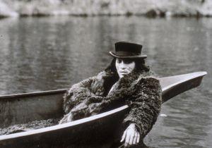 Notre film culte du dimanche : « Dead Man » de Jim Jarmusch