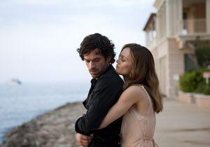 « L'Arnacœur » : pourquoi on (re)regarde le film culte avec Vanessa Paradis et Romain Duris