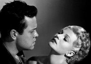 Notre film culte du dimanche : « La Dame de Shanghai » d'Orson Welles