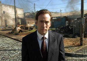 Notre film culte du dimanche : « Lord of War » d'Andrew Niccol