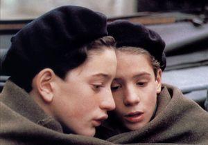 Notre film culte du dimanche soir : « Au revoir les enfants » de Louis Malle