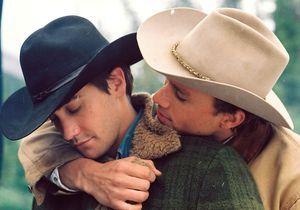 Notre film culte du dimanche soir : « Le Secret de Brokeback Mountain » de Ang Lee