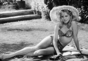 Notre film culte du dimanche soir : « Lolita » de Stanley Kubrick