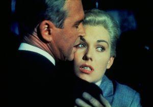 Notre film culte du dimanche soir : « Sueurs froides » d'Alfred Hitchcock