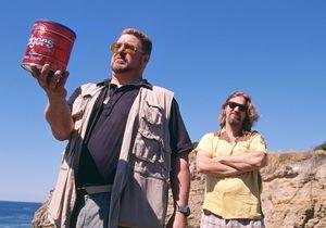 Notre film culte du dimanche soir : « The Big Lebowski » de Joel et Ethan Coen