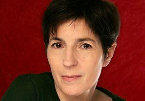 « On n'est pas couché » : on connaît le nom de la remplaçante de Vanessa Burggraf