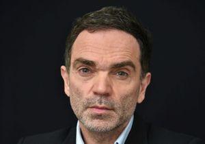 On N'est Pas Couché : Yann Moix ne « présentera pas ses excuses »
