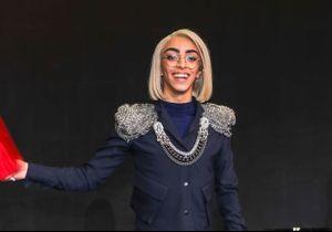 Pourquoi nous avons des chances de gagner l'Eurovision grâce au roi Bilal Hassani ?