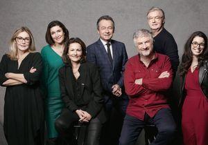 « Profession : agents de stars » : les secrets d'un métier qui fait rêver