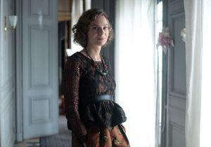 Quadras : Qui est Anne (Sarah Le Picard), la sœur d'Agnès ?