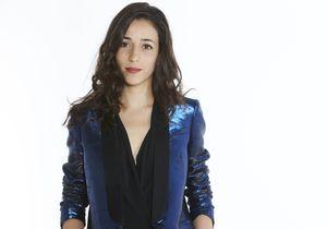 Sophie Mourousi revient sur « 60 ans de télé »