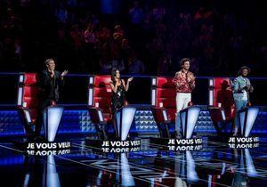 The Voice : drôle ou agaçante ? Une candidate divise sur les réseaux sociaux