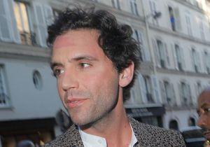 The Voice : Mika explique pourquoi il quitte l'émission !