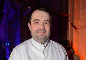 Top Chef : pourquoi Jean-François Piège quitte-t-il l'émission ?