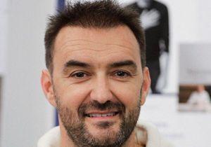 Tous en cuisine : Cyril Lignac annonce une mauvaise nouvelle !