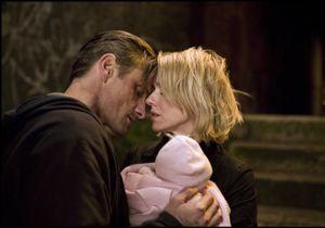 TV : Ce soir, on affronte la mafia avec Naomi Watts dans Les Promesses de l'ombre