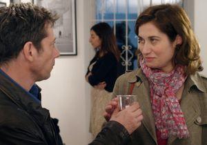 TV : ce soir, on assiste aux scènes de ménage d'Emmanuelle Devos et Mathieu Amalric