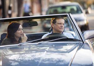 TV : ce soir, on change de vie comme Colin Firth dans « Arthur Newman »