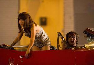 TV : ce soir, on danse sur la série produite par Martin Scorsese et Mick Jagger « Vinyl »