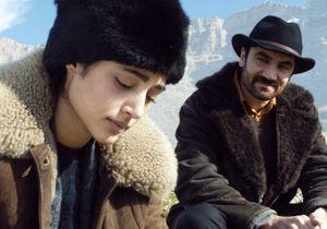 TV : ce soir, on découvre Golshifteh Farahani en institutrice rebelle dans « My Sweet Pepper Land »