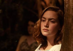 TV : ce soir on découvre le côté sombre de Kate Winslet dans Créatures célestes