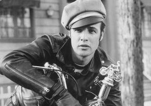 TV : ce soir, on découvre qui était vraiment Marlon Brando