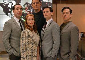 TV : ce soir, on devient agent secret avec « Au service de la France »