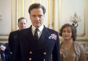 TV : ce soir, on écoute Colin Firth dans « Le Discours d'un roi »