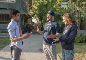 TV : ce soir, on emménage à côté de Zac Efron dans « Nos pires voisins »
