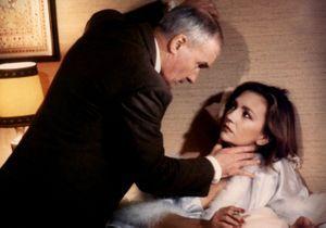 TV : ce soir, on enquête avec l'inspecteur Lavardin dans « Poulet au vinaigre »