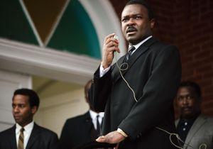 TV : ce soir, on marche avec Martin Luther King en regardant « Selma »